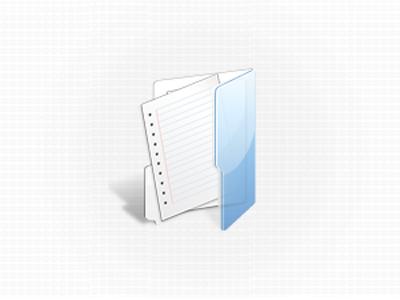 资源知识:文档在线预览预览图