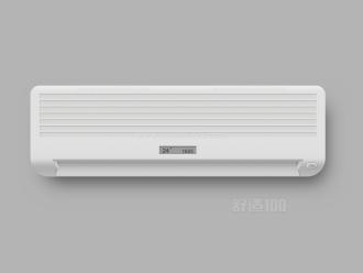 空调拆机步骤介绍—怎么进行空调的拆机预览图