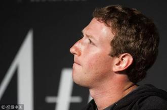 苹果开撕 Facebook、Google!预览图
